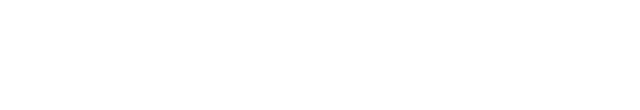 Carnegie Mellon University School of Computer Science