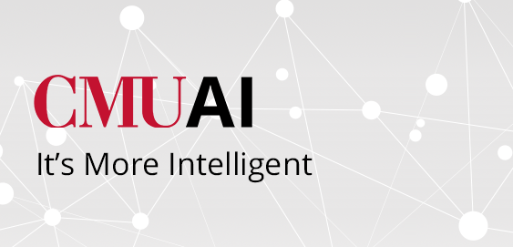 CMU AI, It's more intelligent