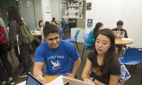 Partnerships Carnegie Mellon School Of Computer Science