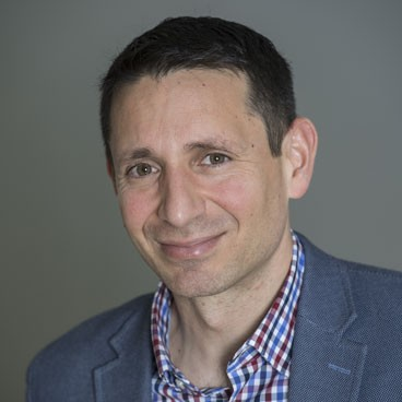 George Darakos